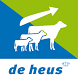 De Heus Rundvee by De Heus Voeders BV