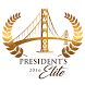 ACG President's Elite by CrowdCompass by Cvent