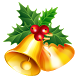 Christmas Jingle Bell Sound by Flyxapp