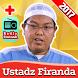 Kajian Ustadz Firanda Andirja dan Radio Sunnah by Ingat Akhirat Apps
