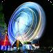 Motion Blur Photo Editor