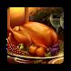Thanksgiving Recipes by OmniDroid