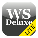 Word Search Deluxe Lite by Mind Trends LLC