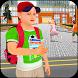 Preschool Kids Education Simulator by AJ GAMING