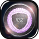 432 Player - Pure Music Sound by Appum Studios