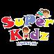 Super Kidz Nursery by Entrepreware for Education