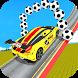 Car Stunts 2018: Enjoyable Racing by Game Pixels Studio