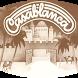 Casablanca City Guide by HamoosH