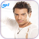Music by Ehab Tawfik by muisi