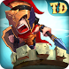 Tower Defense Battle by Royal Game Std