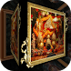 3D Mata Vaishno Devi LWP by Supreme Droids