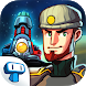 Alien War - E.T. Invaders From Deep Space by Tapps Games