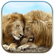 Animals Live Wallpaper by Christmas Apps For Free