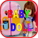 Toy Pudding And Baby Doll Videos by GudangFilm Djanoko