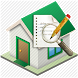 Property Inspection Report by Bo Software