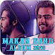 Makan Band 2018 by Appfane