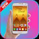 Diwali Live HD Wallpaper : Happy Diwali 2017 by Daily Social Apps