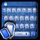 Blue Diamond Sea Board by Remote design studio