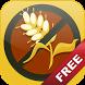 Gluten Diet Free by JKG Fit Kit Apps