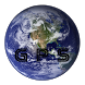 GPS Maps Street World View by SkyNet Team