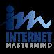 Internet Marketing Company App by Internet Mastermind