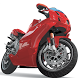 Super Bike Racing Game Highway by Best Bike Racing Games and Best Beauty Tips Free