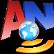 All News Venezuela by LQProWeb