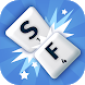 SPELLFAST - PvP Word Game by Built Games LLC