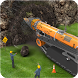 Highway Tunnel Construction & Cargo Simulator 2018 by High Flame Studios