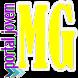 Portal Jovem MG by Host Evolution
