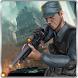 Counter Terrorist Sniper by SMG - Super Megatron Games