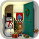 Escape Game: Christmas Eve by Jammsworks