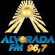 Rádio Alvorada FM by Ciclano Host
