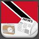 Trinidad and Tobago Radio News by Greatest Andro Apps
