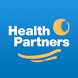 Health Partners: My Health by Health Partners Ltd
