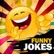 Funny Jokes Collection by Wallpaper Shayari sms