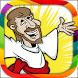 Kids paint bible coloring book by Educa Kids