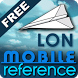 London, UK - Free Travel Guide by MobileReference