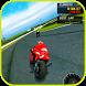 Bike Traffic Race 2015 by Moto Traffic Games
