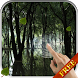 Magic Forest Live Wallpaper by CharlyK LWP