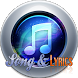 Ariana Grande-All Song & lyrics-Side to Side by GagalMoveon
