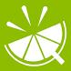 Subji Mandai by Softwin Infotech PVT LTD