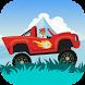 Super Blaze : Truck Racing by Ap Cinta Nip