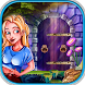 100 Doors Escape 2018 by B20 Games