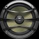 WXNY-FM X96.3 NEW YORK Radio not official DAB by IberoApps Europa Aplicaciones