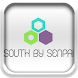South By Senpai by Zigzak182