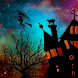 Halloween live wallpaper by Creative apps and wallpapers