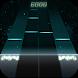 Beat Music Rhythm by 1001 games