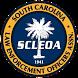 SCLEOA by Applied Webology FL LLC