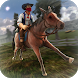 Cowboy Horse - Farm Racing by 5,0★ Best Freestyle Games